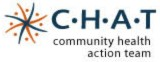 Community Health Action Team