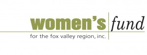 Womens Fund logo.RGB