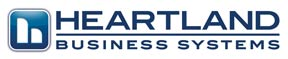 Heartland Business Systems