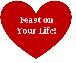 Feast on Your Life