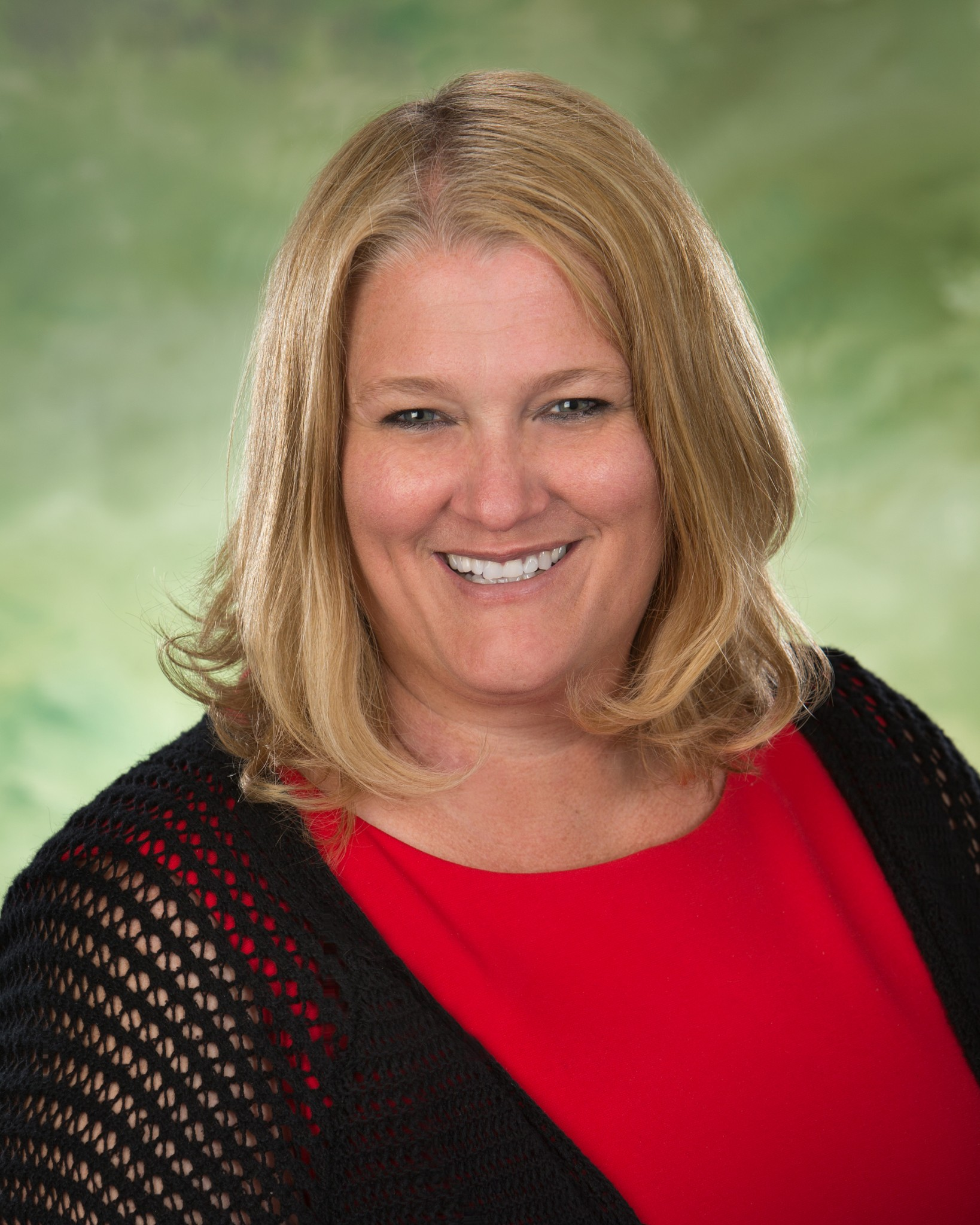 Dr. Tracy Siebers, Ed. D., LPC (Clinical Director)